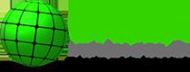 Green Vision Solar